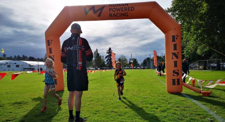 Photos from Triathlon of Compassion 2019
