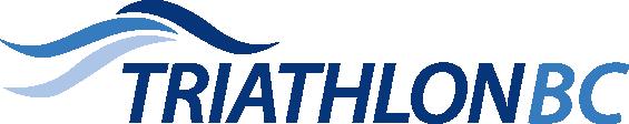 Triathlon BC logo